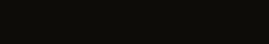 Roomers Munich Logo