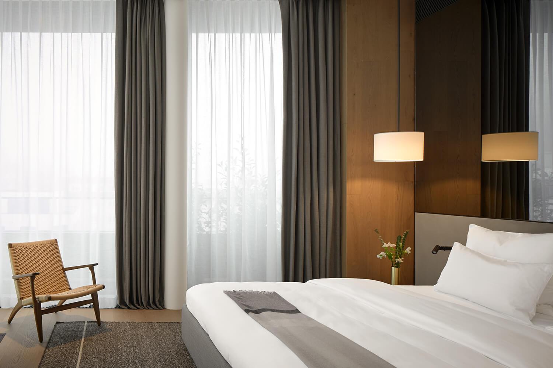 Roomers Baden-Baden Meeting Event Suite
