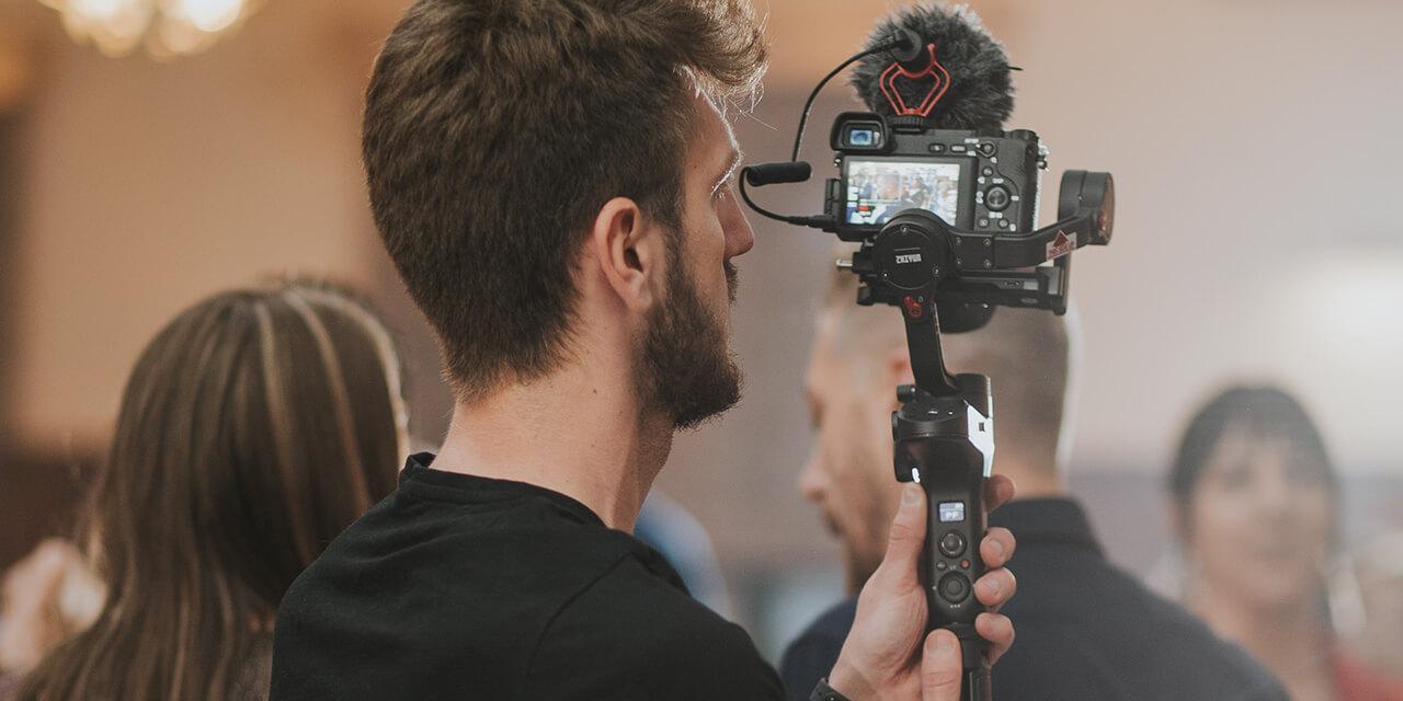 Roomers Baden-Baden | Meetings und Events | Shootings