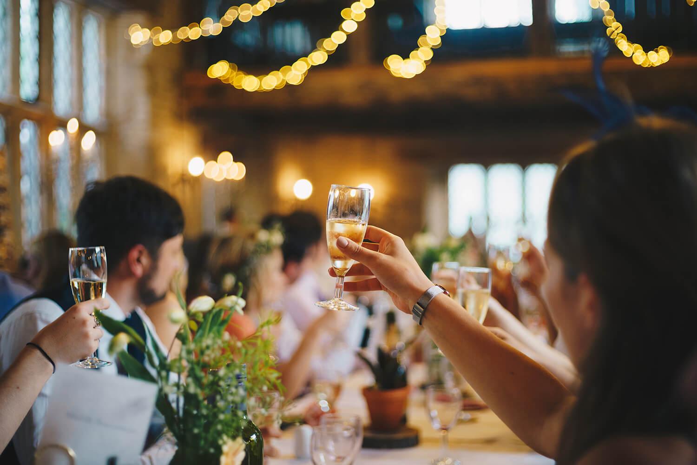 Roomers Baden-Baden Wedding Moods