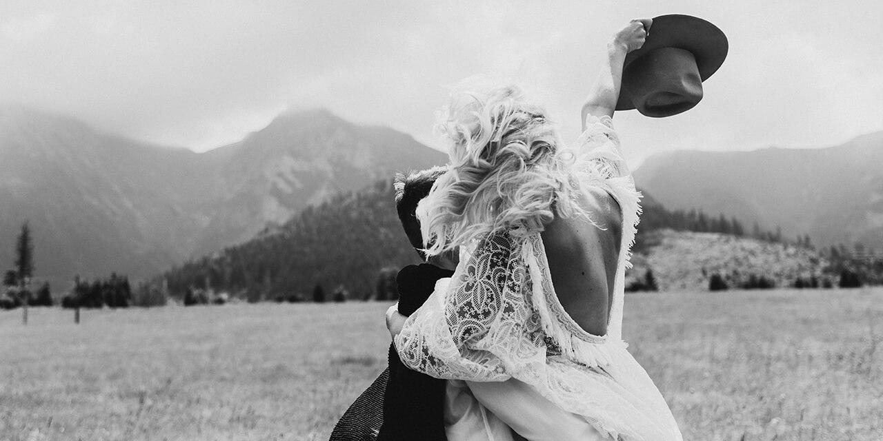 Roomers Baden-Baden | Meetings und Events | Hochzeiten Wedding