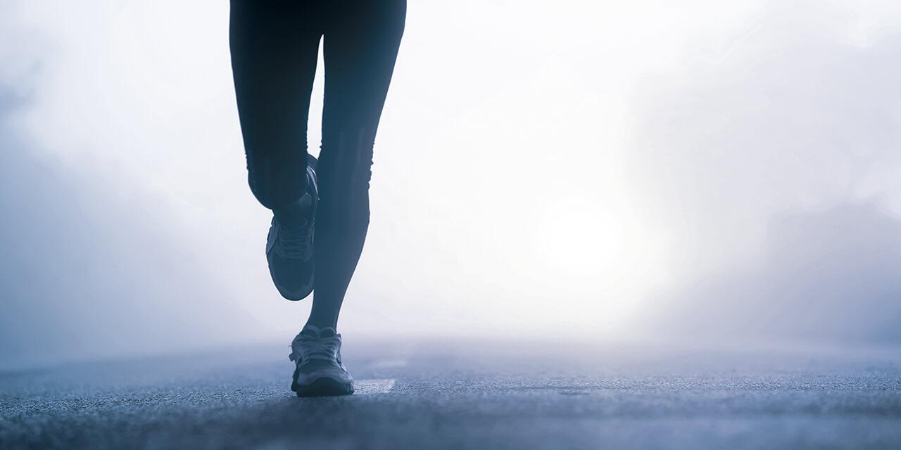 Roomers Baden-Baden Running